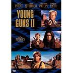 Young Guns II [DVD]